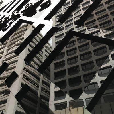 hongkong (28) (640x640)