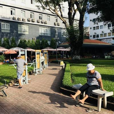 20191202_hochiminh_Jogging (25)
