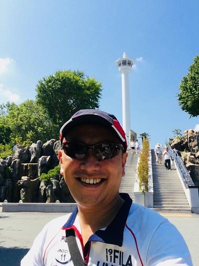 20180803_busan_jogging (32)