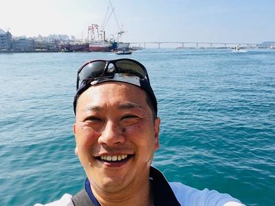 20180803_busan_jogging (18)