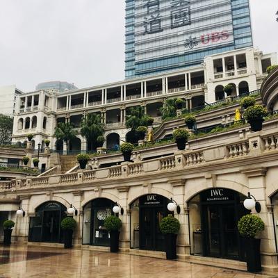 20180424 hongkong (47) (640x640)
