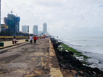 20180923_Colombo_joging (55)