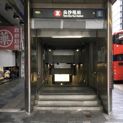 20191206_hongkong_jogging (1)
