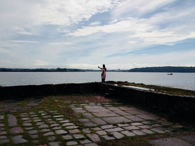 Galle_Jogging (14)