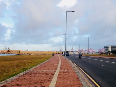 20180923_Colombo_joging (14)