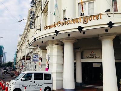 20180923_Colombo_joging (39)