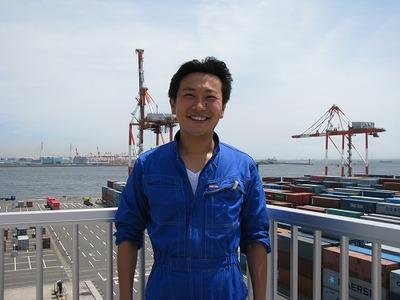 20100710_honmoku (20)