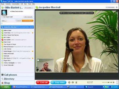 Skype4beta_videochat_460x344