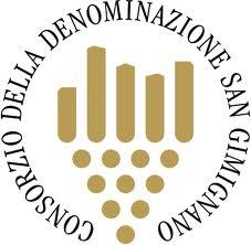 Consorzio_Vernaccia_logo_rotondo