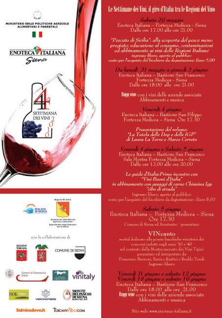 settimana dei vini2