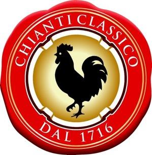Logo%20Consorzio%20Gallo%20Nero
