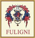 fuligni-logo-277x300