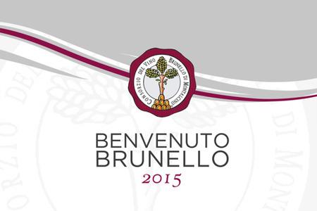m_benvenuto_brunello2015