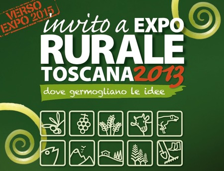 expo_rurale