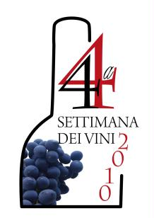 settimana dei vini