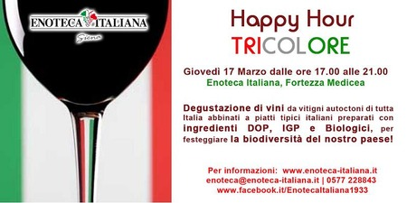 invito_happyhour_tricolore