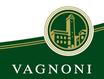 vagnoni