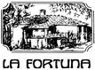 la_fortuna_logo