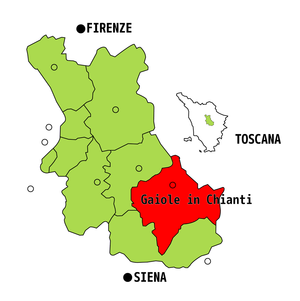 GaioleinChianti