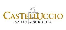 logo_Castelluccio