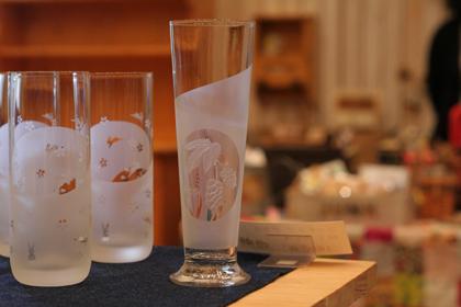 エッチンググラス-2