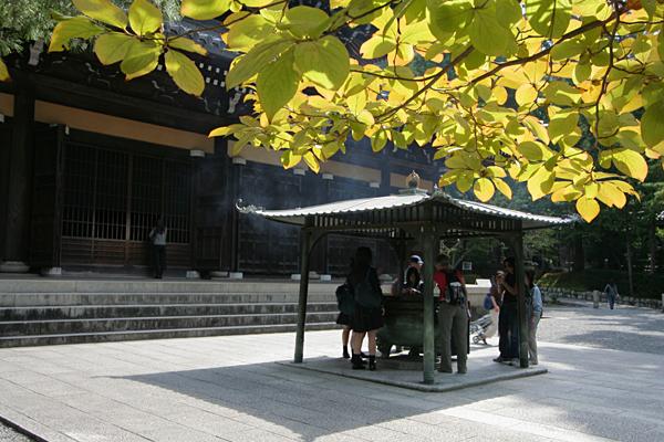 南禅寺-1