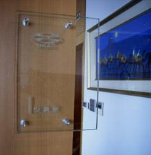 ガラスプレート-3