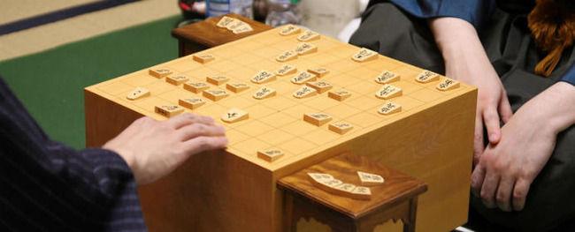 将棋界のレジェンド一覧wwwwww