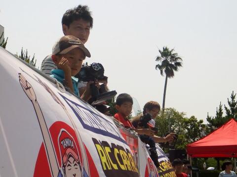 DSCF54921