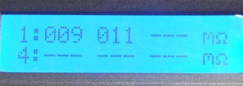 DSCF6729