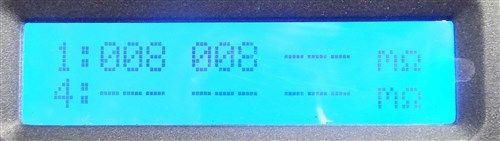 DSCF6730
