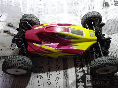 DSC08644