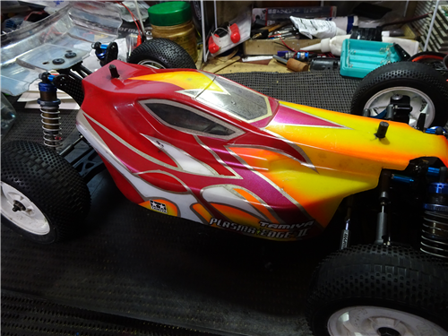 DSC01362
