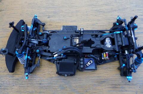 DSCF49431