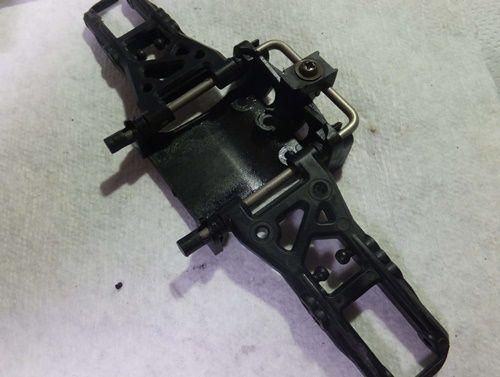 DSCF1936