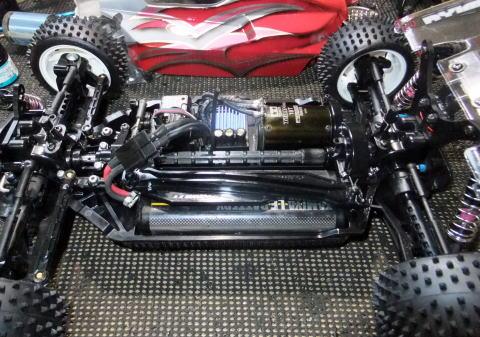 DSCF13001