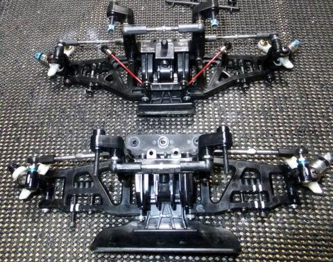 DSCF40381