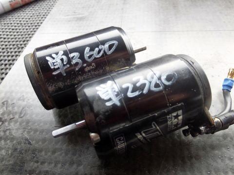 DSCF15851