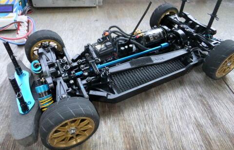 DSCF59131