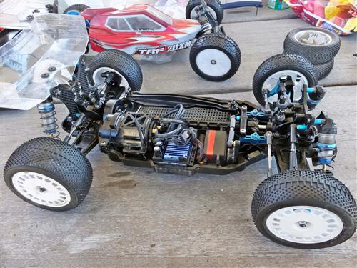 DSCF3576