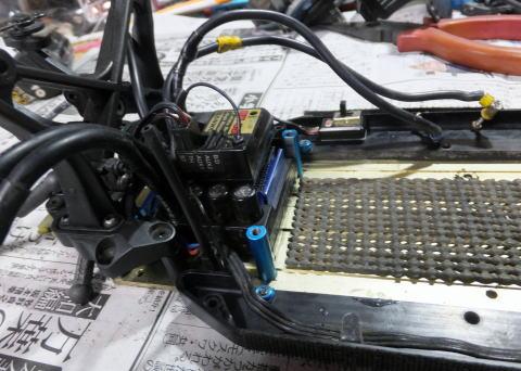 DSCF12021