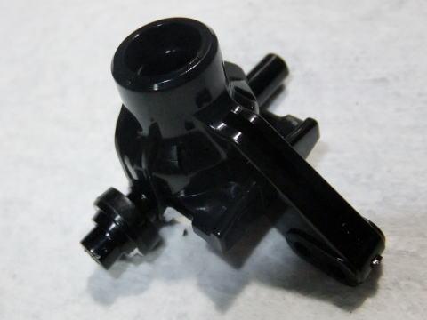 DSCF63901