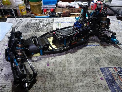 DSC08973