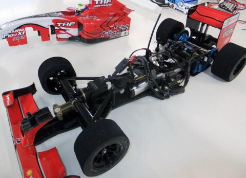 DSCF12941