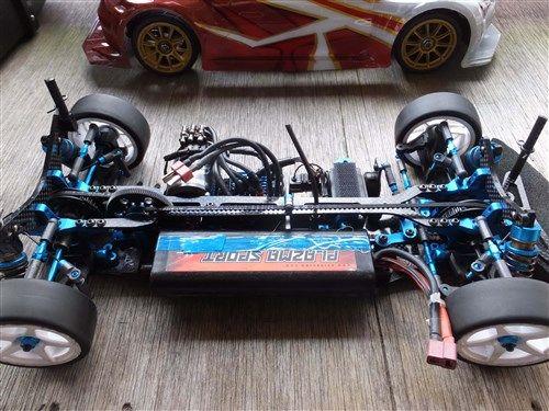 DSCF4579