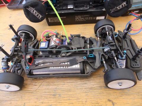 DSCF50161