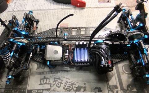 240309DSCF197611