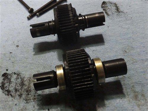 DSCF3564