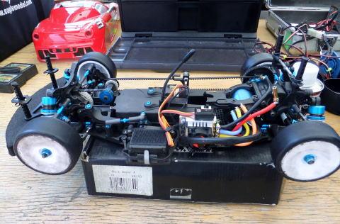 DSCF50141