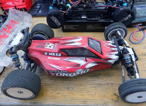 DSCF50211